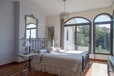 Villa-Castelnuovo-Magra--SP--Liguria--2-