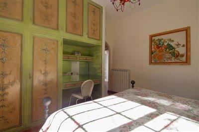 Villa-Castelnuovo-Magra--SP--Liguria--7-