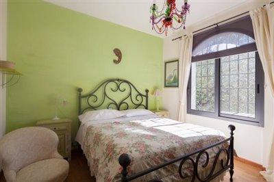 Villa-Castelnuovo-Magra--SP--Liguria--5-