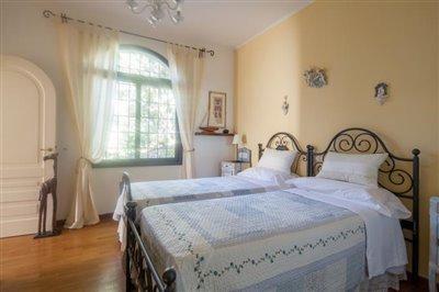 Villa-Castelnuovo-Magra--SP--Liguria--10-