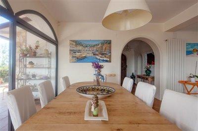Villa-Castelnuovo-Magra--SP--Liguria--29-