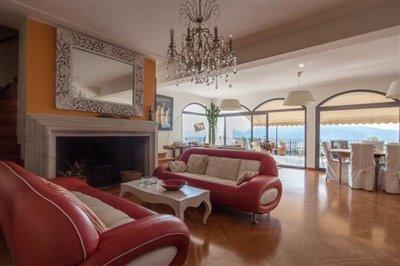Villa-Castelnuovo-Magra--SP--Liguria--30-