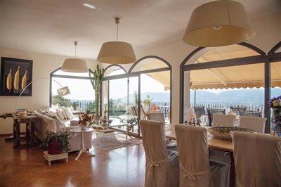 Villa-Castelnuovo-Magra--SP--Liguria--31-