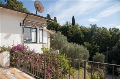 Villa-Castelnuovo-Magra--SP--Liguria--32-