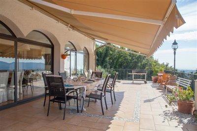 Villa-Castelnuovo-Magra--SP--Liguria--34-