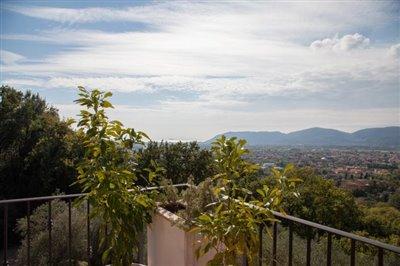 Villa-Castelnuovo-Magra--SP--Liguria--35-