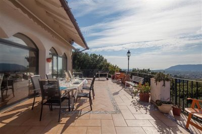 Villa-Castelnuovo-Magra--SP--Liguria--36-