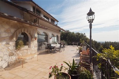 Villa-Castelnuovo-Magra--SP--Liguria--38-