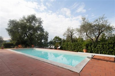 Villa-Castelnuovo-Magra--SP--Liguria--44-