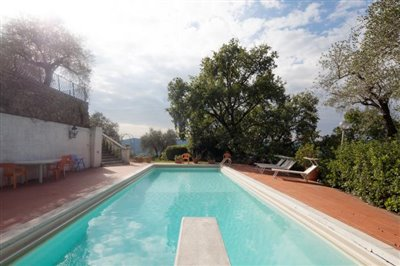 Villa-Castelnuovo-Magra--SP--Liguria--43-