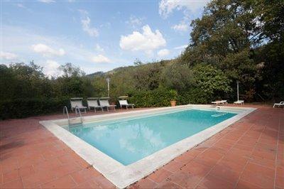 Villa-Castelnuovo-Magra--SP--Liguria--45-