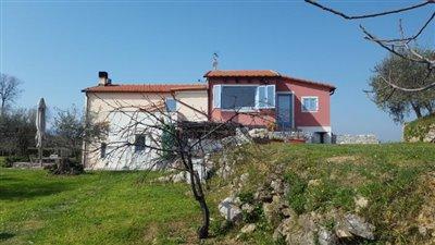 Pitelli-House---B-B--3-