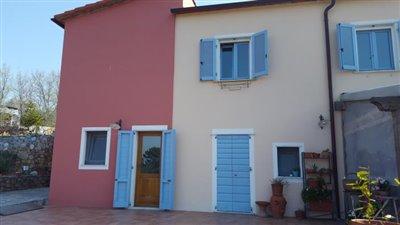 Pitelli-House---B-B--6-