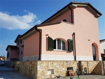 4-Bedroom-House-Ameglia--3-