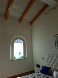 4-Bedroom-House-Ameglia--14-