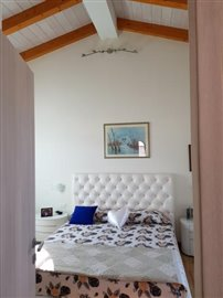 4-Bedroom-House-Ameglia--13-