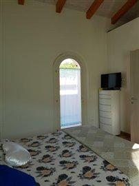 4-Bedroom-House-Ameglia--16-