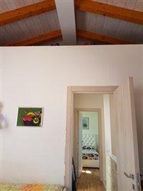 4-Bedroom-House-Ameglia--19-