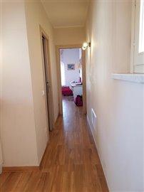 4-Bedroom-House-Ameglia--21-
