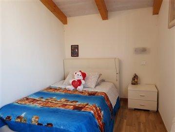 4-Bedroom-House-Ameglia--26-