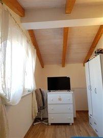 4-Bedroom-House-Ameglia--27-