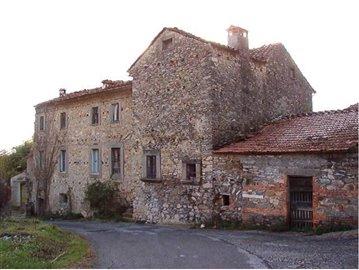 AZ-Italian-Properties-Village-for-Sale--3-