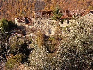 AZ-Italian-Properties-Village-for-Sale--1-