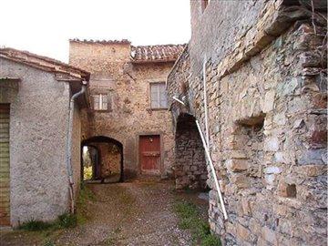 AZ-Italian-Properties-Village-for-Sale--6-