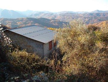 AZ-Italian-Properties-Village-for-Sale--7-