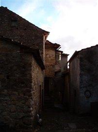 AZ-Italian-Properties-Village-for-Sale--9-