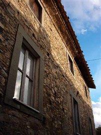 AZ-Italian-Properties-Village-for-Sale--11-