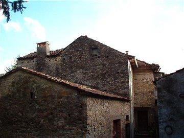 AZ-Italian-Properties-Village-for-Sale--10-