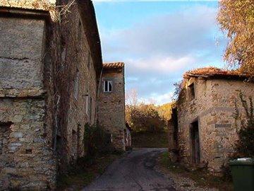 AZ-Italian-Properties-Village-for-Sale--13-