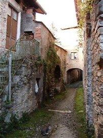AZ-Italian-Properties-Village-for-Sale--14-