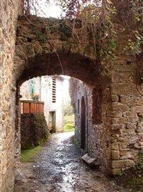 AZ-Italian-Properties-Village-for-Sale--15-