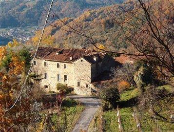 AZ-Italian-Properties-Village-for-Sale--17-