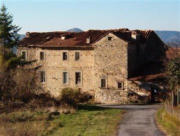 AZ-Italian-Properties-Village-for-Sale--18-