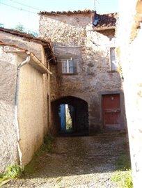 AZ-Italian-Properties-Village-for-Sale--19-