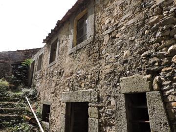 AZ-Italian-Properties-Village-for-Sale-Tuscany-Italy--9-
