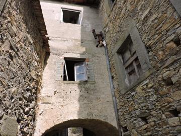 AZ-Italian-Properties-Village-for-Sale-Tuscany-Italy--11-