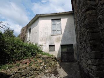 AZ-Italian-Properties-Village-for-Sale-Tuscany-Italy--18-