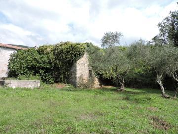 AZ-Italian-Properties-Village-for-Sale-Tuscany-Italy--29-