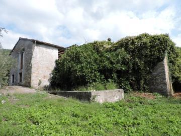 AZ-Italian-Properties-Village-for-Sale-Tuscany-Italy--30-