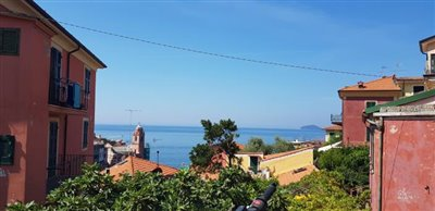 AZ-Italian-Properties-Tellaro--1-