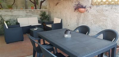 AZ-Italian-Properties-Tellaro--7-