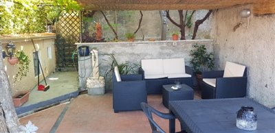 AZ-Italian-Properties-Tellaro--10-