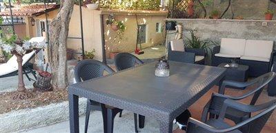 AZ-Italian-Properties-Tellaro--11-