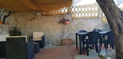 AZ-Italian-Properties-Tellaro--14-