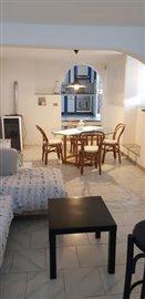 AZ-Italian-Properties-Tellaro--18-