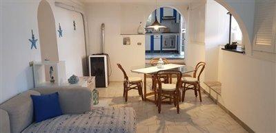 AZ-Italian-Properties-Tellaro--19-